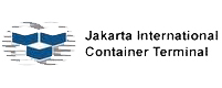 Jakarta International Container Terminal