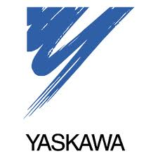 Yaskawa Electric Indonesia